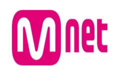 MNET音樂電視臺