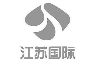 江蘇國際頻道