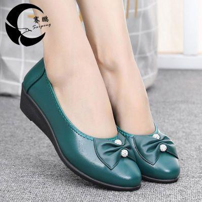 情侣鞋鞋子女学生韩版夏凉鞋粗跟鞋女夏结拖鞋女平底外穿瓢洞洞小
