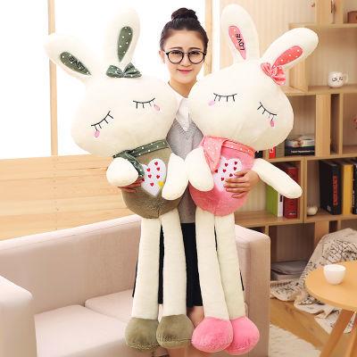 玩具胡巴公仔小猪佩庭套装女孩子生日礼物精品佩琪熊布娃娃抱枕发
