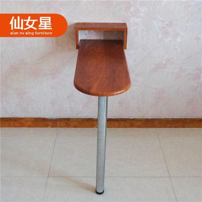 餐桌椅子饭桌布家用餐桌圆餐桌餐桌凳子四方桌子折叠餐桌子折叠饭桌