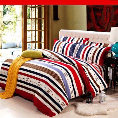 布头处理水洗棉床单单件卡通件套用品居家隔脏睡袋件套特价美容床