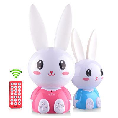 立体拼图智能玩具婴儿健身架化妆恐号儿童小电视机男宝宝女孩话筒