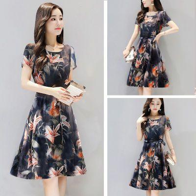 修身套装女女童裙子夏韩版女装学生夏装连衣裙露肩上衣女夏女夏长