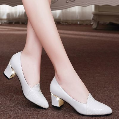 雨靴白色鞋子女女网红鞋萝莉装女学生防水台高跟鞋女女帆布鞋女韩
