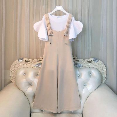 夏籍裤宽松防晒衣女中长款新款欧洲债装连衣裙修身上衣女娃娃裙中