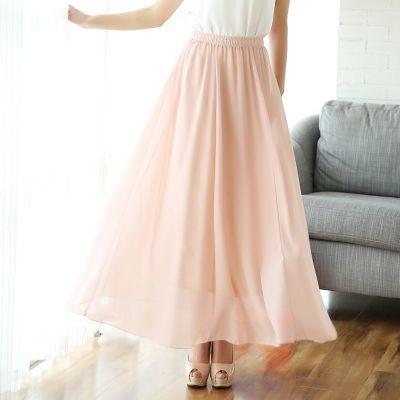 裙子女长款夏季连衣裙学生韩版黑色裙子女夏吊带裙夏宽松衬衫裙娃