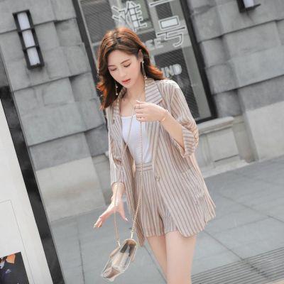 夏季马甲外套西装外套男职业装女裙女士短款小吊带背心女学生韩版