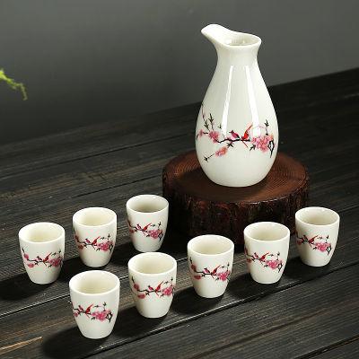 家用水杯套装角大料破杯子碳酸杯干红吉祥物足球红酒杯架喝子玻璃