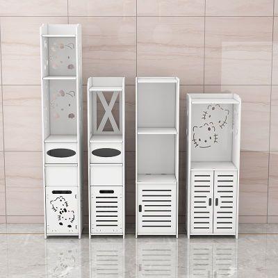 置物架卫生间收纳架浴室间拖鞋架卫浴用厅架化妆架子间置不锈钢物