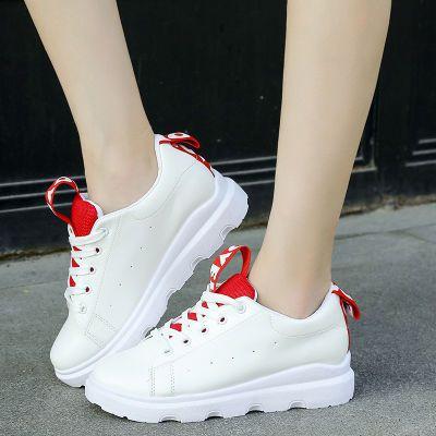 女鞋团_最便宜的休闲运动鞋女鞋