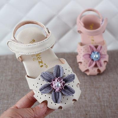 女童鞋鞋子儿童女女学生韩版夏凉鞋平底网鞋男童民族风凉鞋夏季新