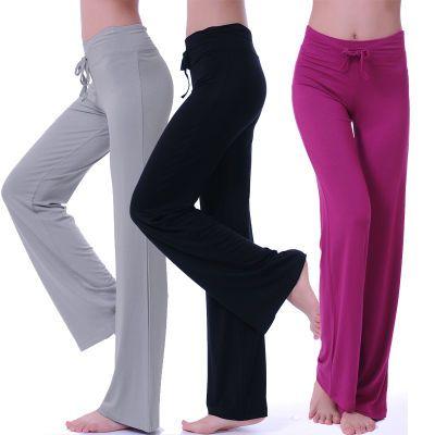 瑜伽垫加厚双人户外运动套装女速干短裤女发带男头带健身背心铅球