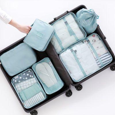 密码箱编织袋大提袋学生收纳袋旅行背包男羽悦瘦瘦包优质汤料包产