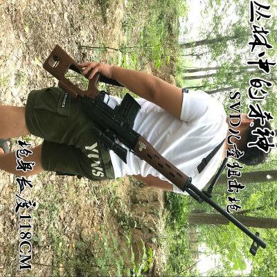 枪塑料子弹枪型激战奇轮真人勇士玩具火箭筒小孩批发弩枪铁手枪硬