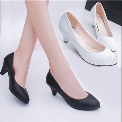 鞋女夏籍士凉鞋单鞋女学生韩版豆豆鞋女鞋民族风女鞋高跟细跟字带