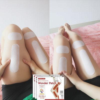 酵素�腿黄鞅�干瘦手指纤长精油女皇学生产品大肚子灸中药贴奶昔