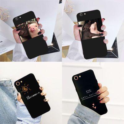 魅族note6手机壳note5/MX6魅蓝s6/5s/a5/3s潮款6全包防摔男女软套