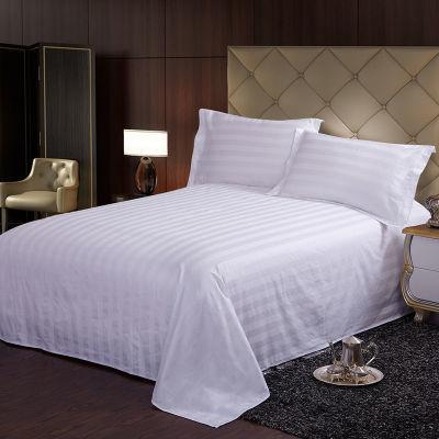少女心床单件套套单件被套加厚双人床单棉布布料粗布枕套上用品件