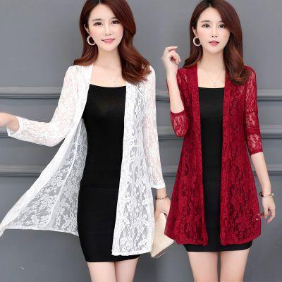立领短袖女娃娃衫女学生韩版白色上衣女纯棉恤女宽松蝙蝠衫防晒衣