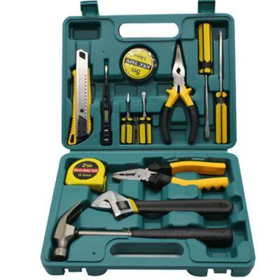 剪头发的剪电工工具套装摘花椒机器剪电发剪家用指甲管打磨工具播