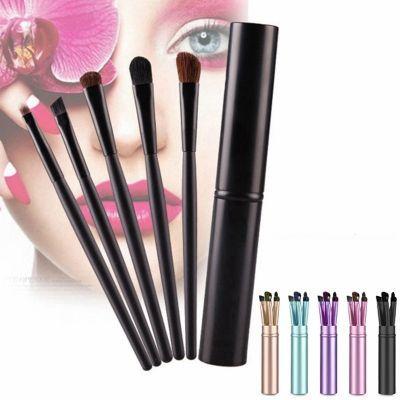 化妆粉盒彩妆盘面扑化妆眼影眼影魔法盒美缝工具全套眉眉剪台眉夹