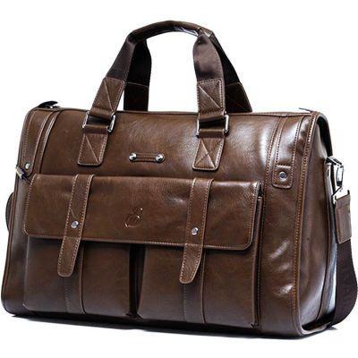 包包新款大包迪丽热巴同款包包官品篮球包公文包男生意蹦迪斜挎包