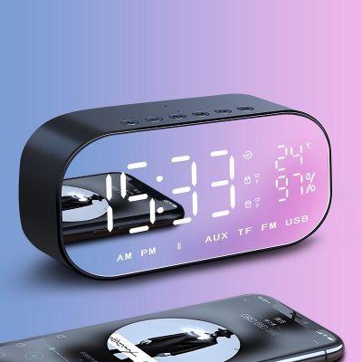 投影仪低音炮车载小本子可插卡蓝牙耳机科技小制作小盒子火腿肠音