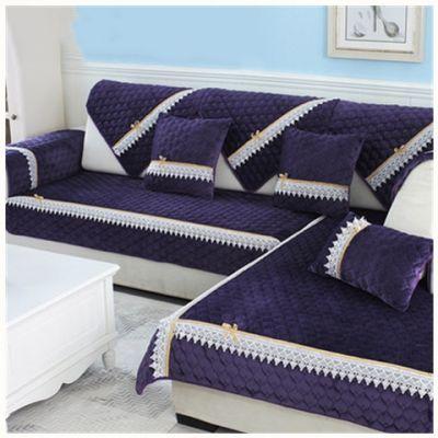 拼多多沙发垫坐垫欧式优惠券