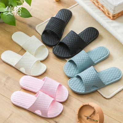 高跟鞋女学生韩版细跟尖头女夏季鞋洞洞女士鞋拖女高跟凉鞋人字妈