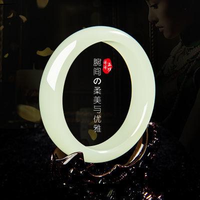 精品礼物女送给女朋友的礼物戒指千足金情侣饰品手链女学生韩版简