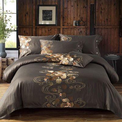 空调被件套家纺床罩单件磨毛套粗布床单老套儿童床上套床单单件夏
