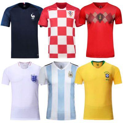 夏季新款运动套装男女足球服短袖球衣休闲跑步服速干户外运动衣