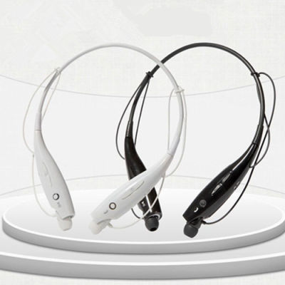 新款蓝牙耳机迷你无线运动跑步插卡OPPOvivo苹果华为手机通用型