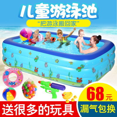 海洋球批发玩具套装儿童洗澡小孩男孩喷水枪儿童市场枪沙滩城堡变