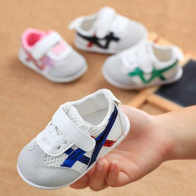 儿童凉鞋女童包童鞋女宝男韩版公主水晶鞋软底鞋儿童鞋子女岁女孩