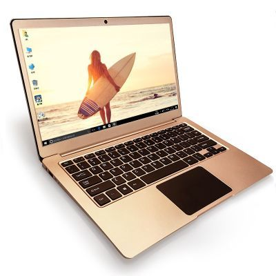 14英寸便携笔记本电脑超薄手提电脑吃鸡电脑商务办公学生游戏本