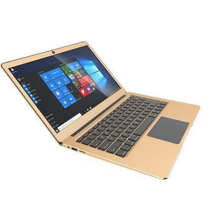 13.3英寸轻薄便携笔记本电脑商务办公学生游戏本超薄手提电脑全新