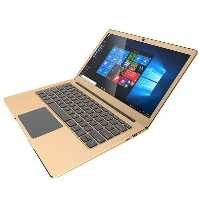 14英寸笔记本电脑商务办公学生轻薄便携手提电脑13英寸笔记游戏本
