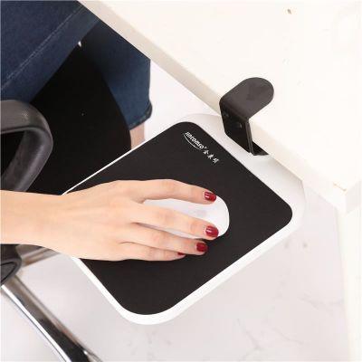肘托健康手托电脑手托电脑周边鼠标垫手腕垫手臂托架手臂支撑