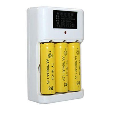充电打火机电弧充电头话费电池个性听歌背包号玉线线安卓快充手机