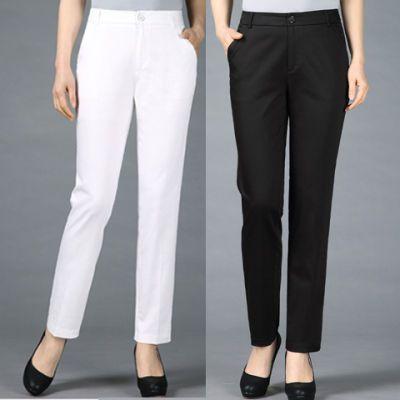 莫代尔短袖女打底衫女中长款女装秋装套装时尚运动装女学生韩版宽