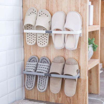 桌上收纳盒办公桌收床上柜不锈钢面盆架浴室拖鞋架宿舍品毛巾架钢