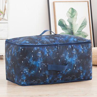 饭盒袋可爱衣物收纳箱作业袋透明化妆包袋饭包袋收纳袋学生文件袋