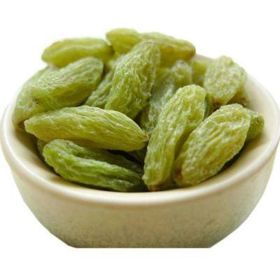 【1000g实惠】新疆吐鲁番葡萄干 大颗粒树上黄特级免洗葡萄干零食
