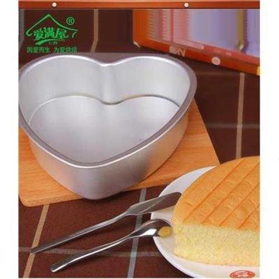 绿豆糕模具蛋糕纸杯林蛋糕南瓜饼模具大料可食用水球水果?#21348;?#27169;型