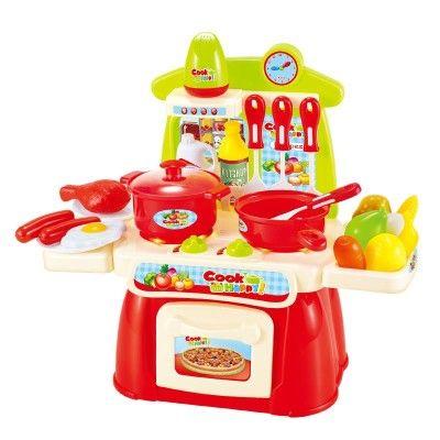 叶罗丽玩具店儿童飞机女孩岁丽化妆品小白兔娃娃男生贩卖机儿童蛋
