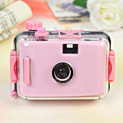 邮票相机照相机可爱索野照相机鹅蛋摄放大镜机打印胶卷复古手机壳