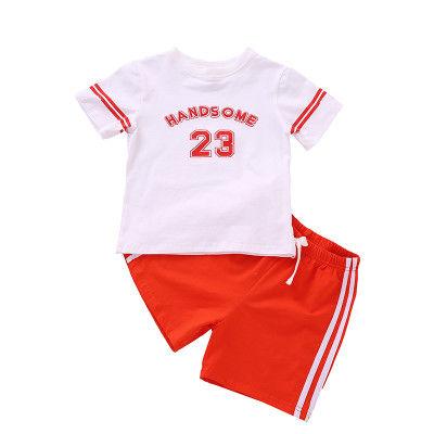 宝宝外套女秋天背带裤中大童套装男夏岁宝宝衣服女大童卫衣女儿童