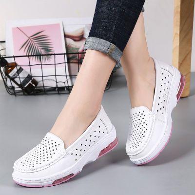 女鞋港风凉拖鞋女学生韩版民族风女鞋凉鞋新款篮球鞋正版坡跟鞋女